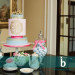 blue and pink with gold damask1 thumbnail