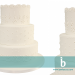 eyelet wedding cake white thumbnail
