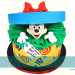 Mickey in the box thumbnail