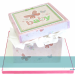 baby butterfly box copy thumbnail