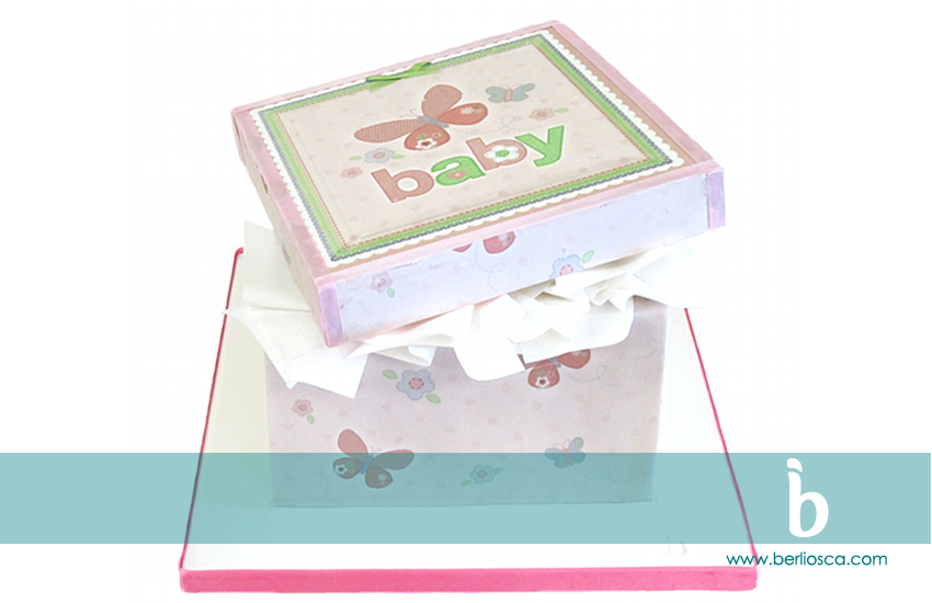 baby butterfly box copy