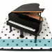 baby grand piano copy thumbnail