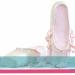 ballet slippers copy thumbnail