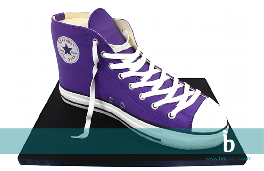converse all star copy