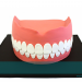 dentures copy thumbnail