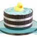 duck in a barrel copy thumbnail