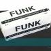 funk b&w photographic film thumbnail
