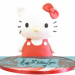 hello kitty copy