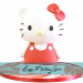 hello kitty copy thumbnail