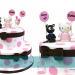 hello kitty & friends copy thumbnail