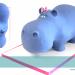 hippo copy thumbnail