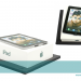 iPad cake thumbnail