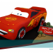 lightning mcqueen copy thumbnail