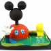 mickey mouse club house copy thumbnail