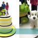 new family cake topper copy thumbnail