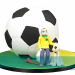norwich city football club copy thumbnail