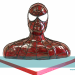 spiderman copy thumbnail
