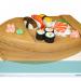sushi boat copy thumbnail