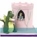 the dragon and the princess copy thumbnail